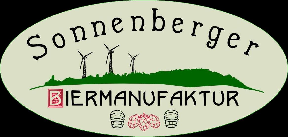 Sonnenberger Biermanufaktur